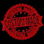 custome_made_badge